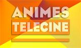 Imagem de anime padrão