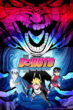 Capa do anime Boruto – Naruto Next Generations